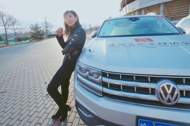 一带一路多国自驾 将中国味道带入世界的特别经历 - 阿滋楠 - 阿滋楠的行摄笔记