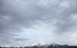 【索契图片】山海之间有桃源----索契三日