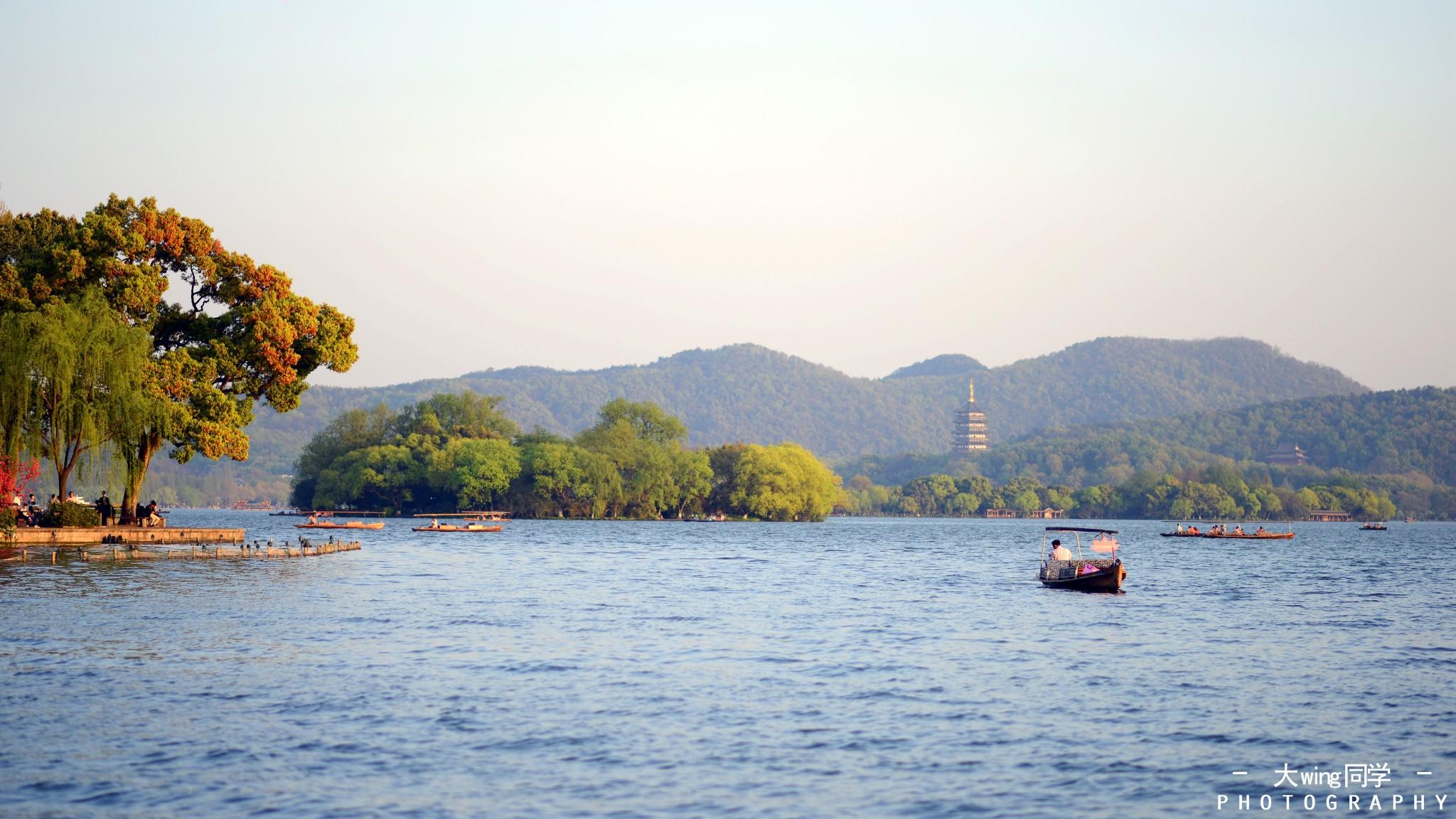如何玩转杭州,杭州游玩必去的地方,杭州状元线上娱乐攻略