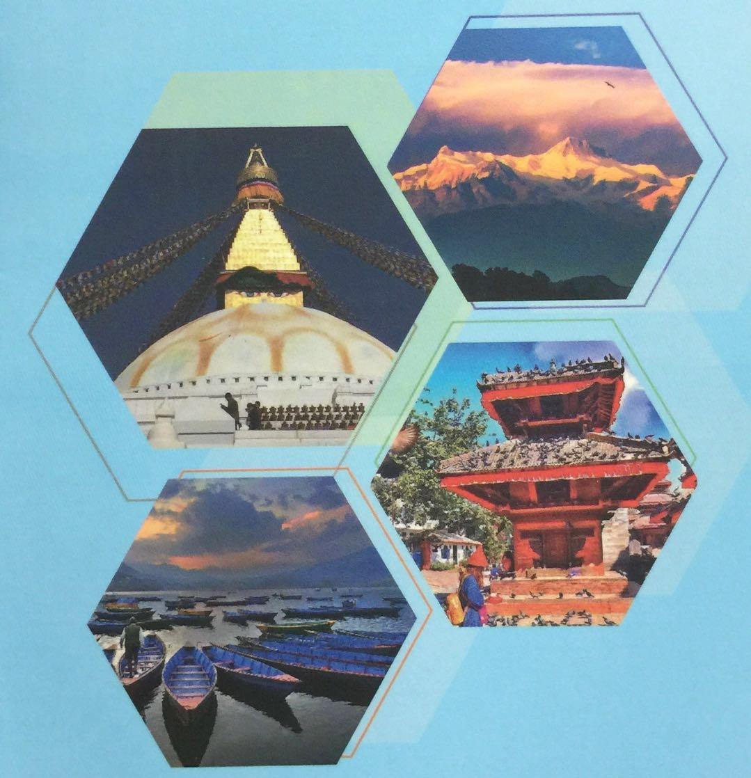 尼泊尔状元线上娱乐注意事项,中国游客赴尼泊尔状元线上娱乐须知