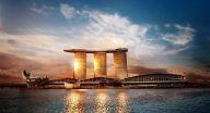 【新加坡酒店预订攻略】新加坡旅游住哪里好,新加坡住哪个酒店方便