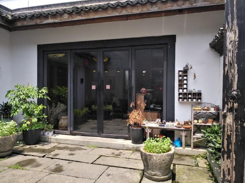 杭州有哪些环境好的茶馆,杭州哪家茶馆好,杭州有哪些喝茶的好去处
