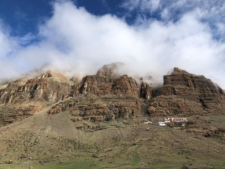 西藏--阿里,與您相伴的時光 72