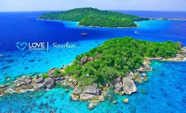 长沙到泰国普吉岛旅游攻略:机票与签证-长沙好游网