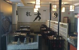 米兰美食-新福记砂锅煲