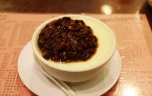【顺德图片】吃在广州.厨出顺德!48小时吃爆顺德!--旋风之旅
