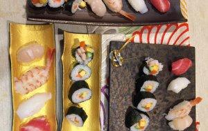 奈良娱乐-Nara Umemori Sushi School