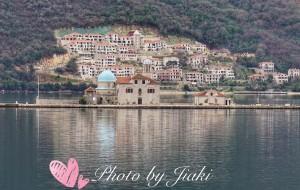 【黑山图片】仙境游走—黑山共和国