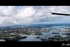 跟着琳达姐走澳南(悉尼~塔斯马尼亚~墨尔本)