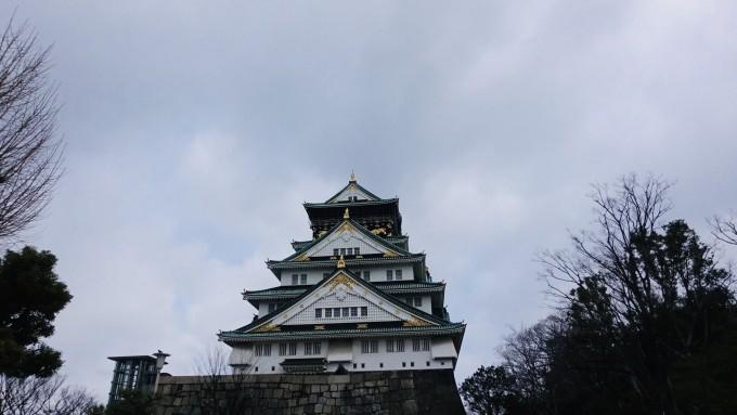 4色5阁_走你· 日本 \\ 霓虹色乘十二【初遇日本,关东到关西,你好】