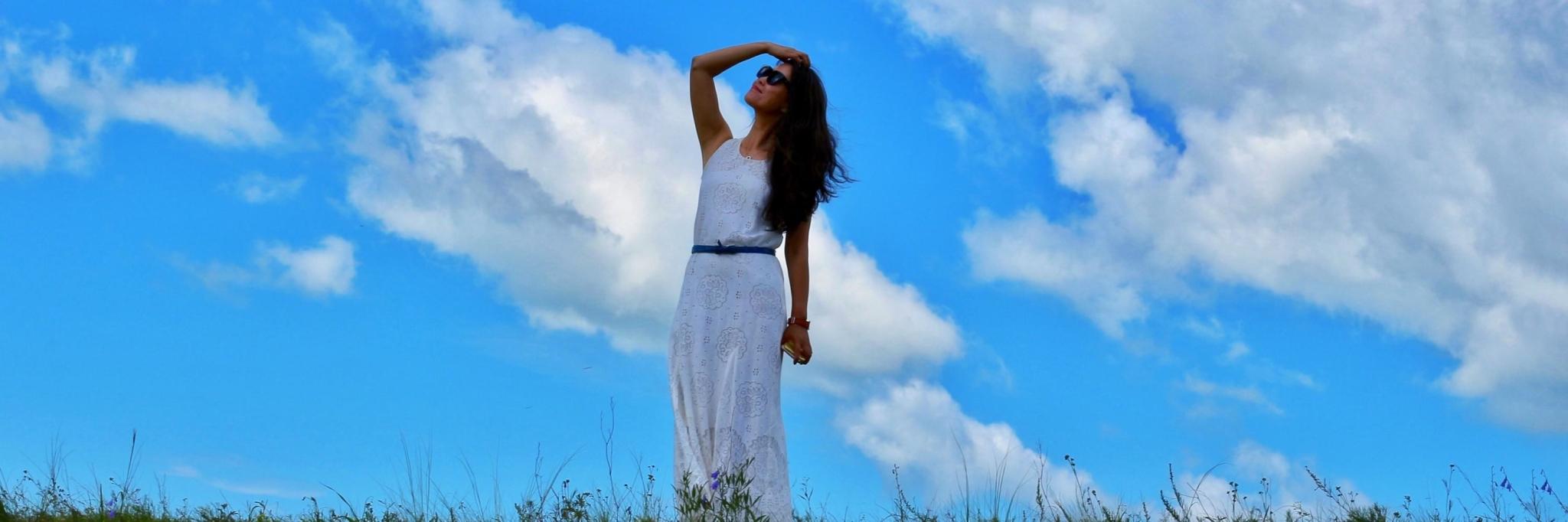 初夏让我们去呼伦贝尔大草原玩耍吧,领略呼伦贝尔大草原的风光,内蒙古自助游yabo88亚博官网