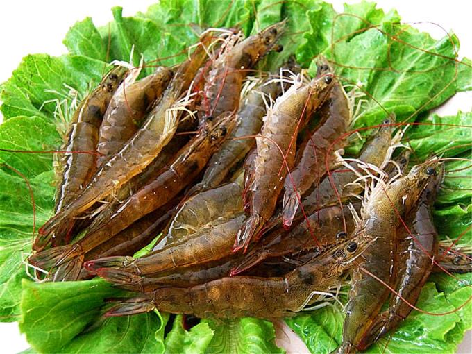 青海四道海鲜美食美食,没吃过别说来过日照华德特色日照图片