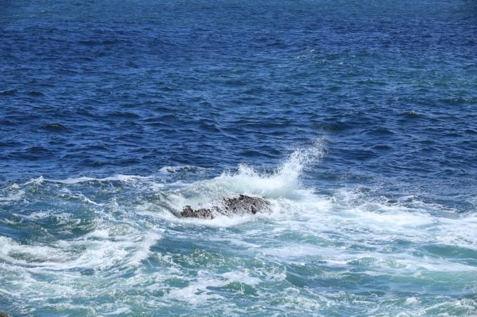 洲岛双月湾,盐惠州衣裳,惠州自助游之旅-马蜂窝脱攻略游戏攻略图片