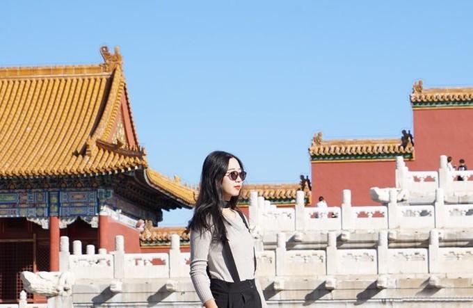 【北京yabo88亚博官网】父母之梦-北京yabo88亚博官网,停留在首都的美景、美食之中