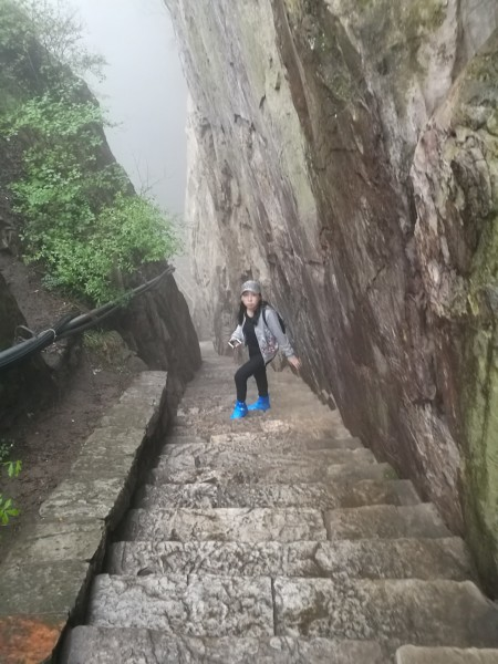 2019河南行之(八)少林寺