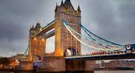 【英国住宿指南】英国旅游住哪方便,英国酒店推荐