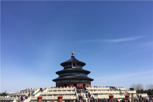 求北京旅游近期yabo88亚博官网!请问北京有哪些比较好玩的景点?怎么安排?玩几天合适?怎么玩省心省力还省钱?有