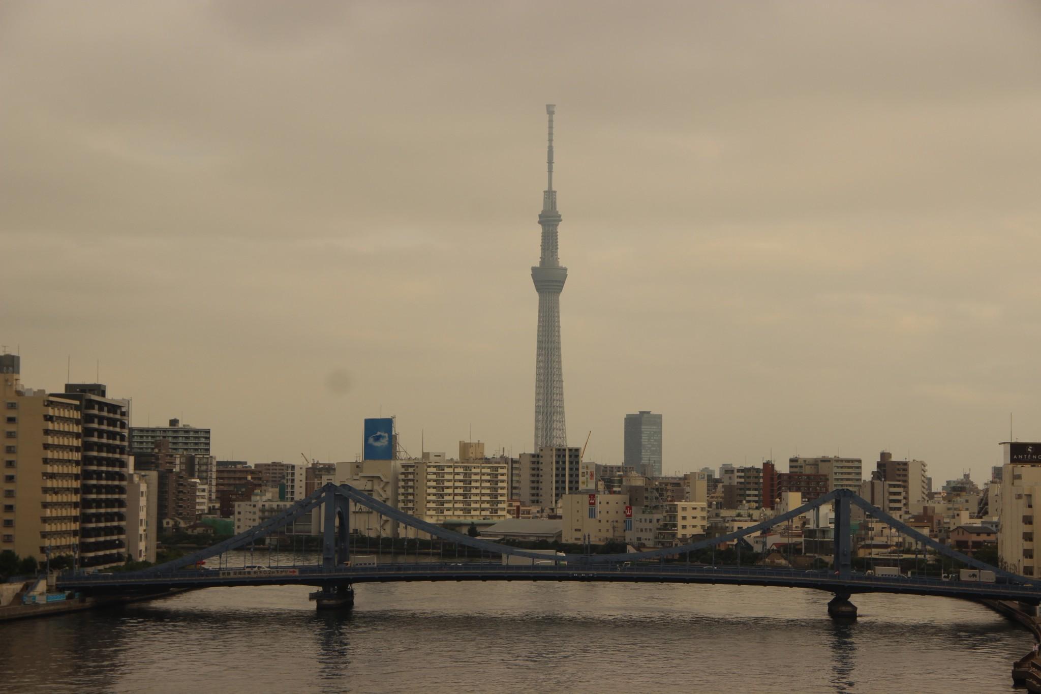 201410日本-day02