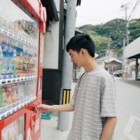 中彩平台计划师,林琛Live