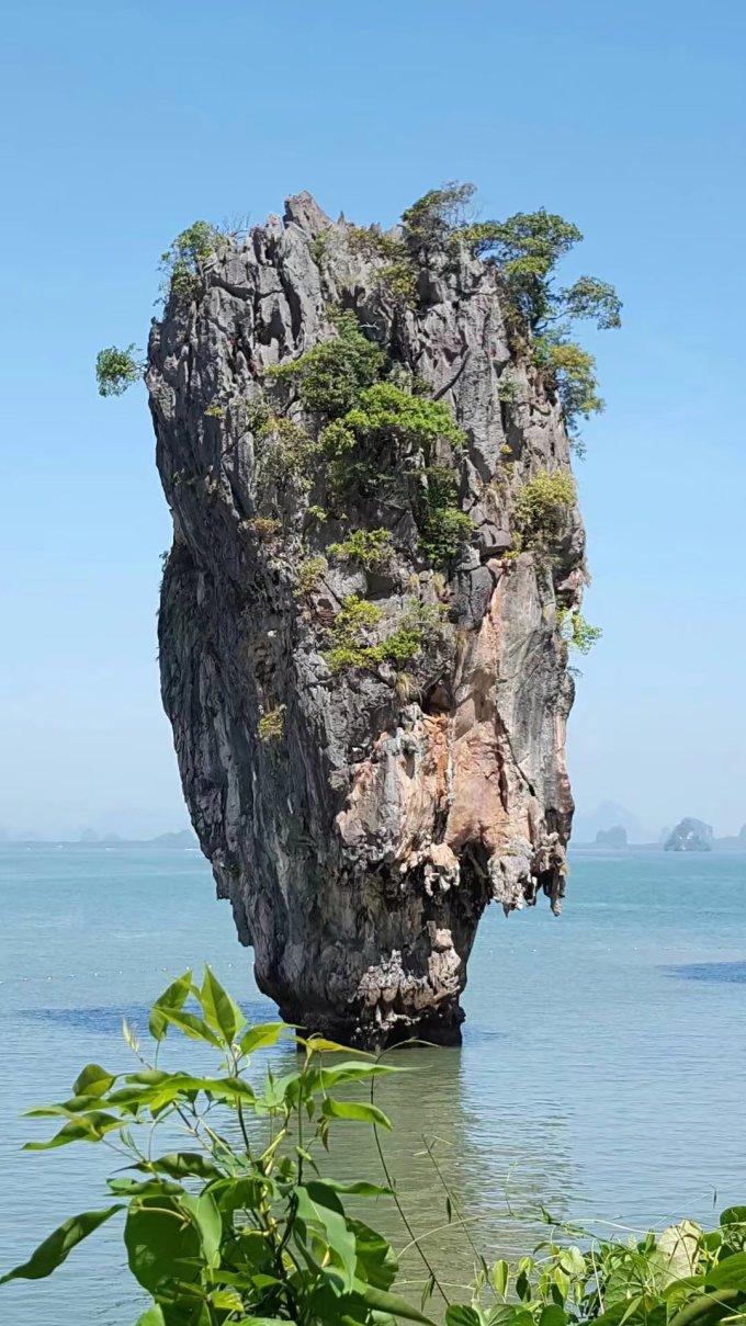 泰国,普吉岛