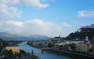 【奥地利图片】2011春,欧洲,奥地利