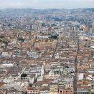 厄瓜多尔攻略图片