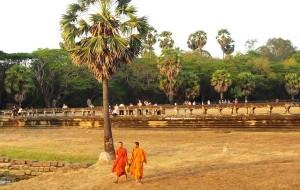 【东南亚图片】乐乐独行东南亚     越南-柬埔寨-泰国-老挝四国全记忆