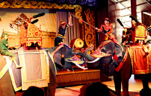 泰国娱乐-东芭乐园