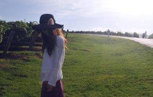 【澳大利亚图片】身随心行的华丽旅行——澳大利亚十日自驾游