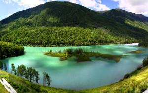 【北疆图片】【新疆,至美】4000公里旅行 喀纳斯湖 赛里木湖 巴音布鲁克大草原