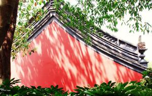 【绍兴图片】Zizi的旅行记录。[ 绍兴清明时节无雨纷纷。红酥手黄藤酒。]