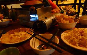 暹粒美食-龙汤