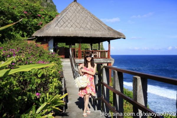 重游巴厘岛(顶级宝格丽,ayana,君悦酒店, 海文海图)