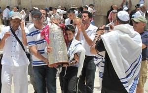 【以色列图片】以色列,约旦,巴勒斯坦---海量图片,完整旅程