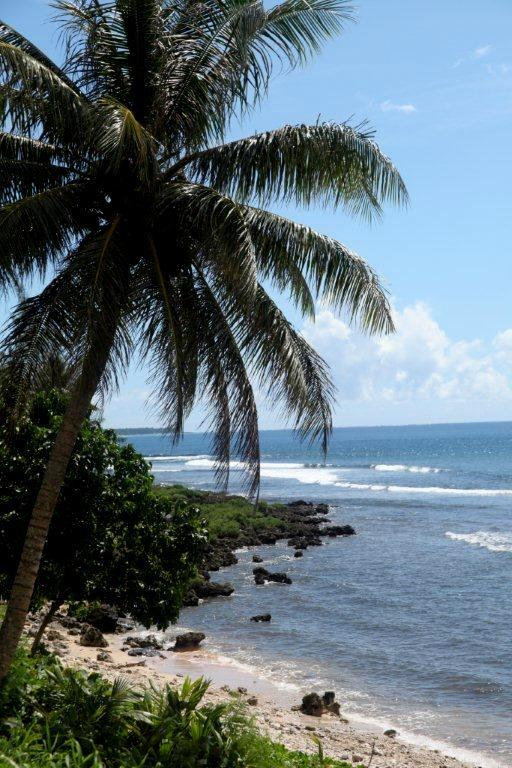 Guam Is Which Country Guam In Which Country ALLoutdoorSporstWin - Is guam a country