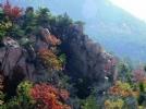 碣石山景区