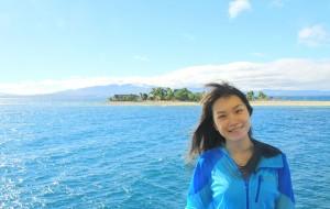 【斐济图片】honeymoon 斐济 (一)——准备