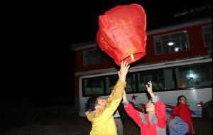 【丰宁坝上图片】丰宁坝上草原美景2012.8.11