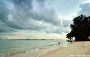 新加坡娱乐-东海岸公园