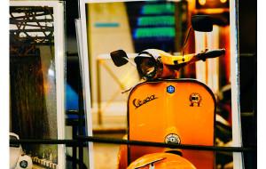 【董里图片】2013年暑假(7月25日-8月3日) 纵贯线:清迈-董里-曼谷