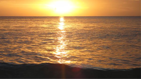长滩岛 沙巴州 苏梅岛