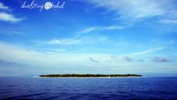 薄荷岛景点-巴里卡萨岛(Balicasag)