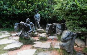 【普洱图片】桂滇之旅十七    ——    普洱