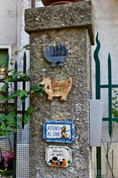 圣马力诺/圣马力诺位于意大利中部内陆的国中国,面积61.2平方公里,人口2...