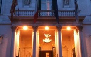意大利娱乐-凤凰歌剧院