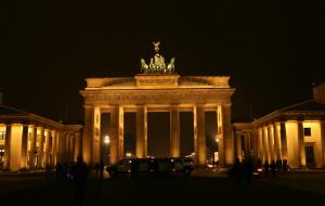 【柏林图片】柏林---从对历史的反思中崛起的典范