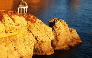 东北娱乐-金石滩国家旅游度假区