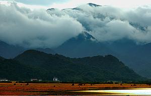 【神农架图片】神农深处大九湖
