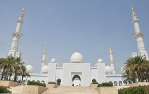 【迪拜图片】迪拜亲子游住的好、吃的好、玩的好、购物好