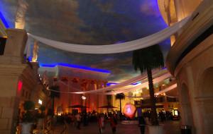 【新泽西图片】第一次去赌场,2012暑假游大西洋城